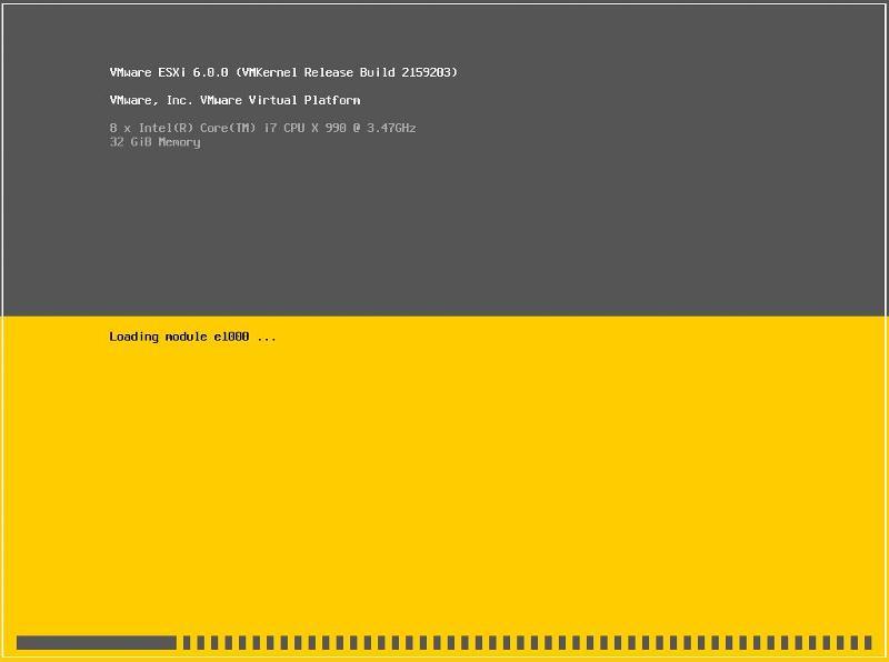 ESXi6.0-CDROM-BOOT1