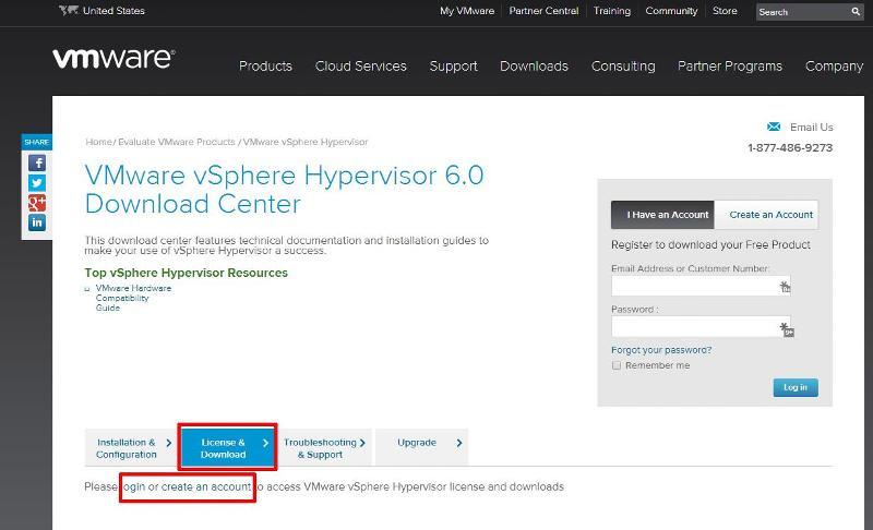 VMware60-DownloadCenter1