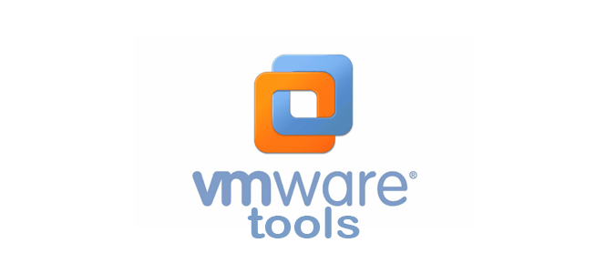 Installing VMware Tools in a Linux virtual machine on Centos