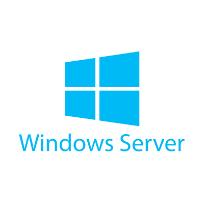 criar servidor vpn windows server 2008
